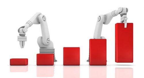 Automation & Robotics Solution Project Management   Can-Am
